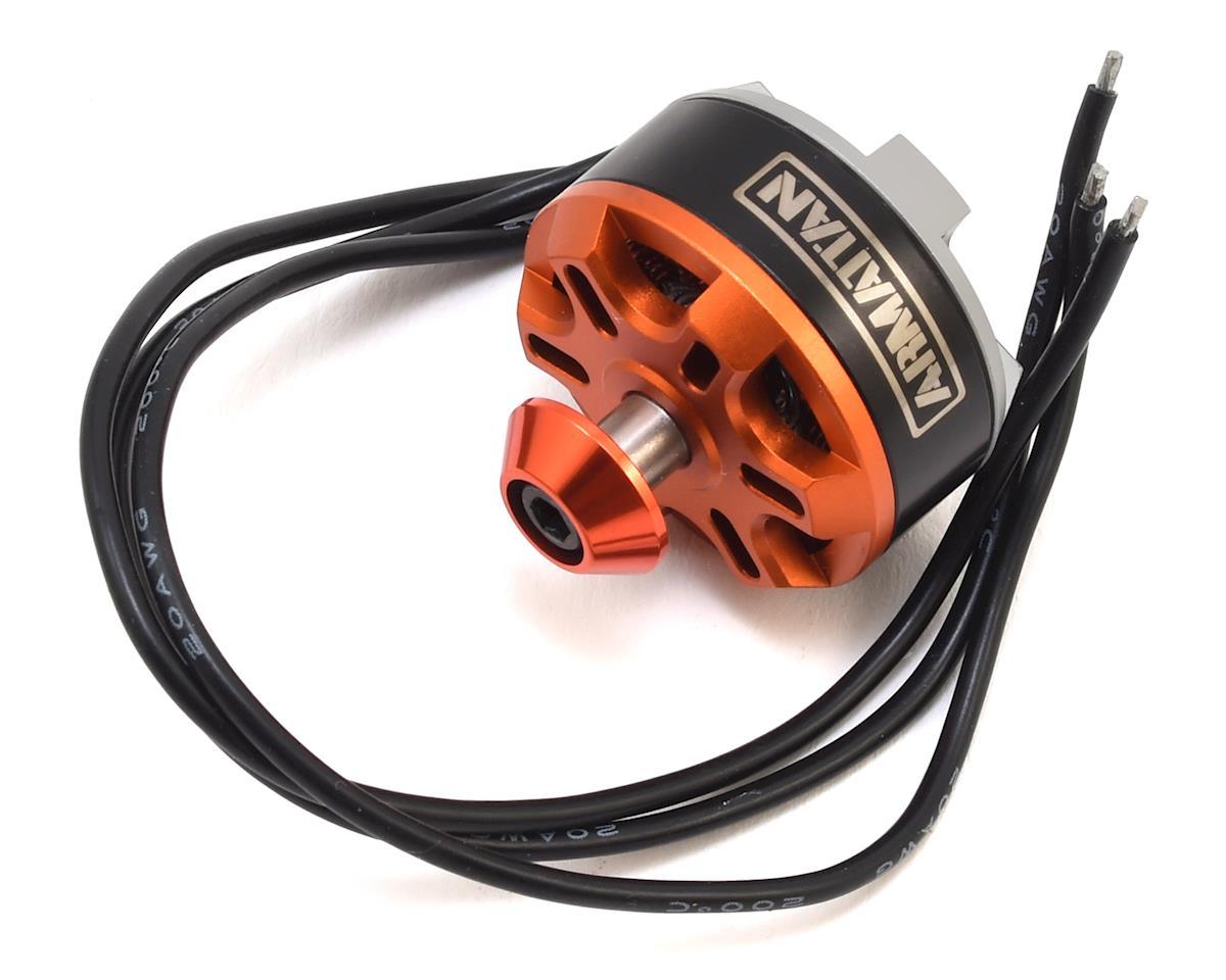 Armattan Oomph 2206 2300kv (CW) Brushless Motor