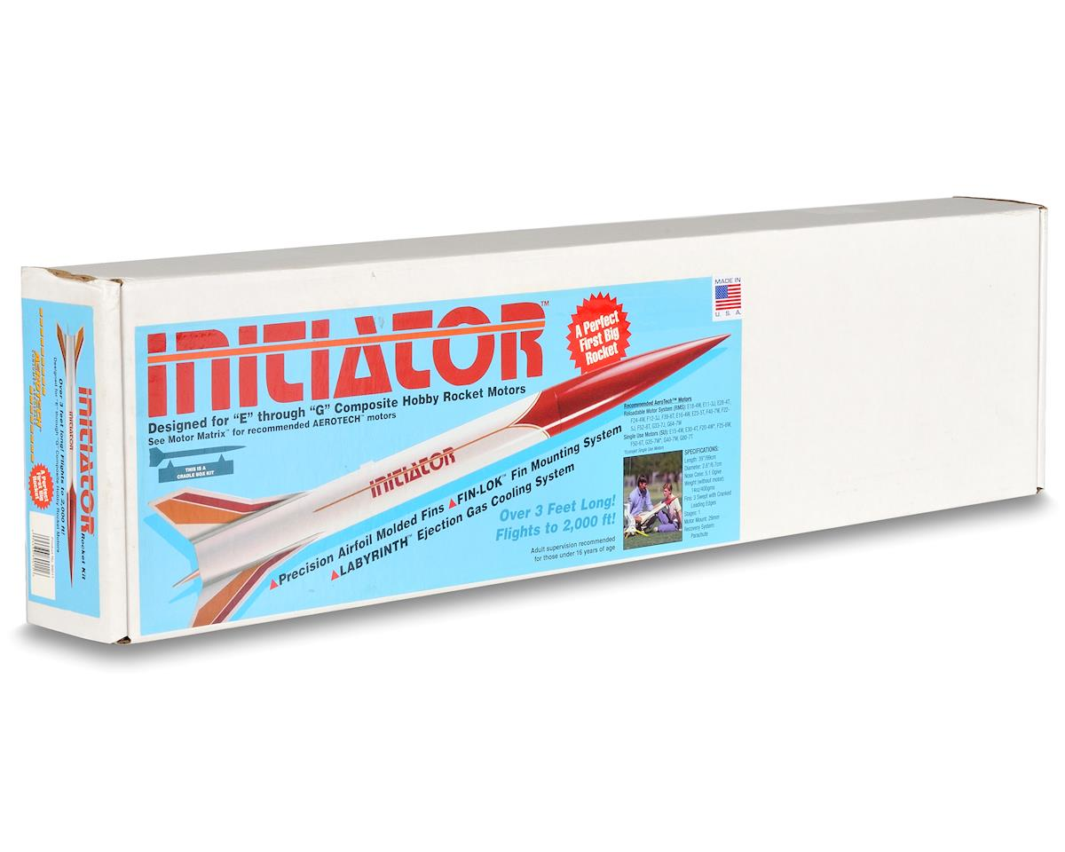 "Aerotech 39"" Initiator Rocket Kit"