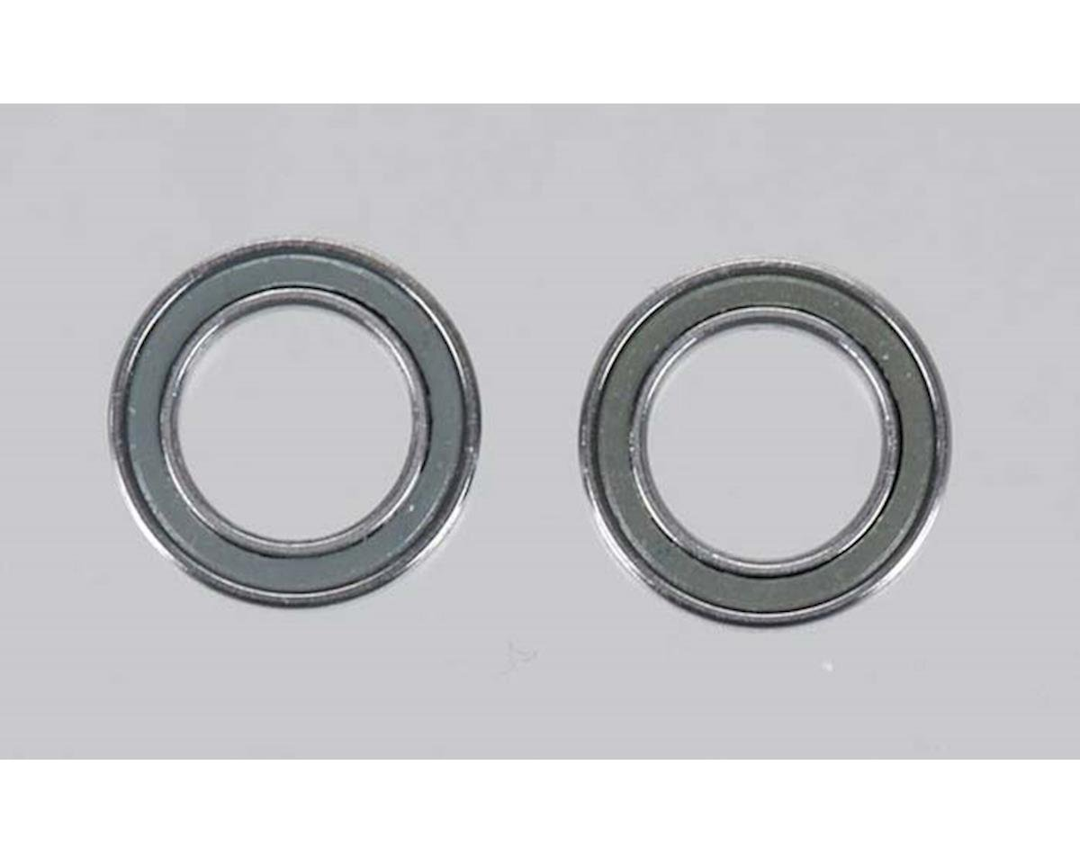 Ceramic Bearing 5x8mm (2)