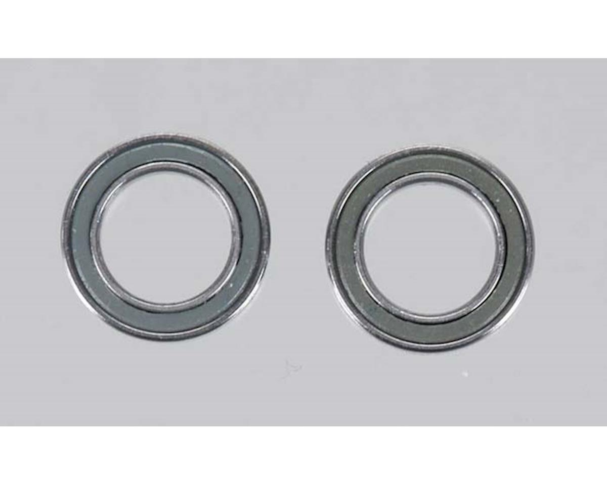 Ceramic Bearing 5x8mm (2) by Acer