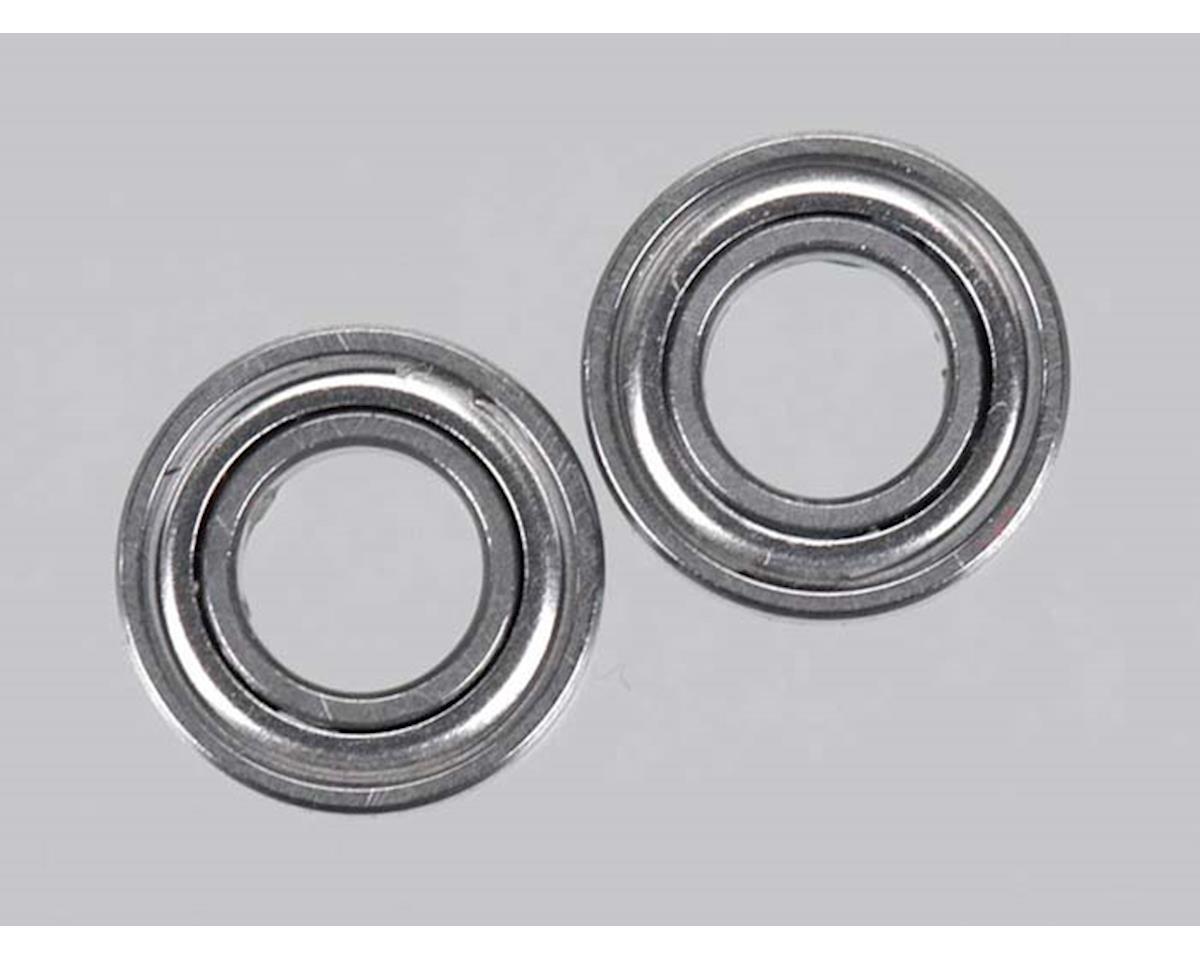 C003 Ceramic Bearings 5x10mm Clutch (2)