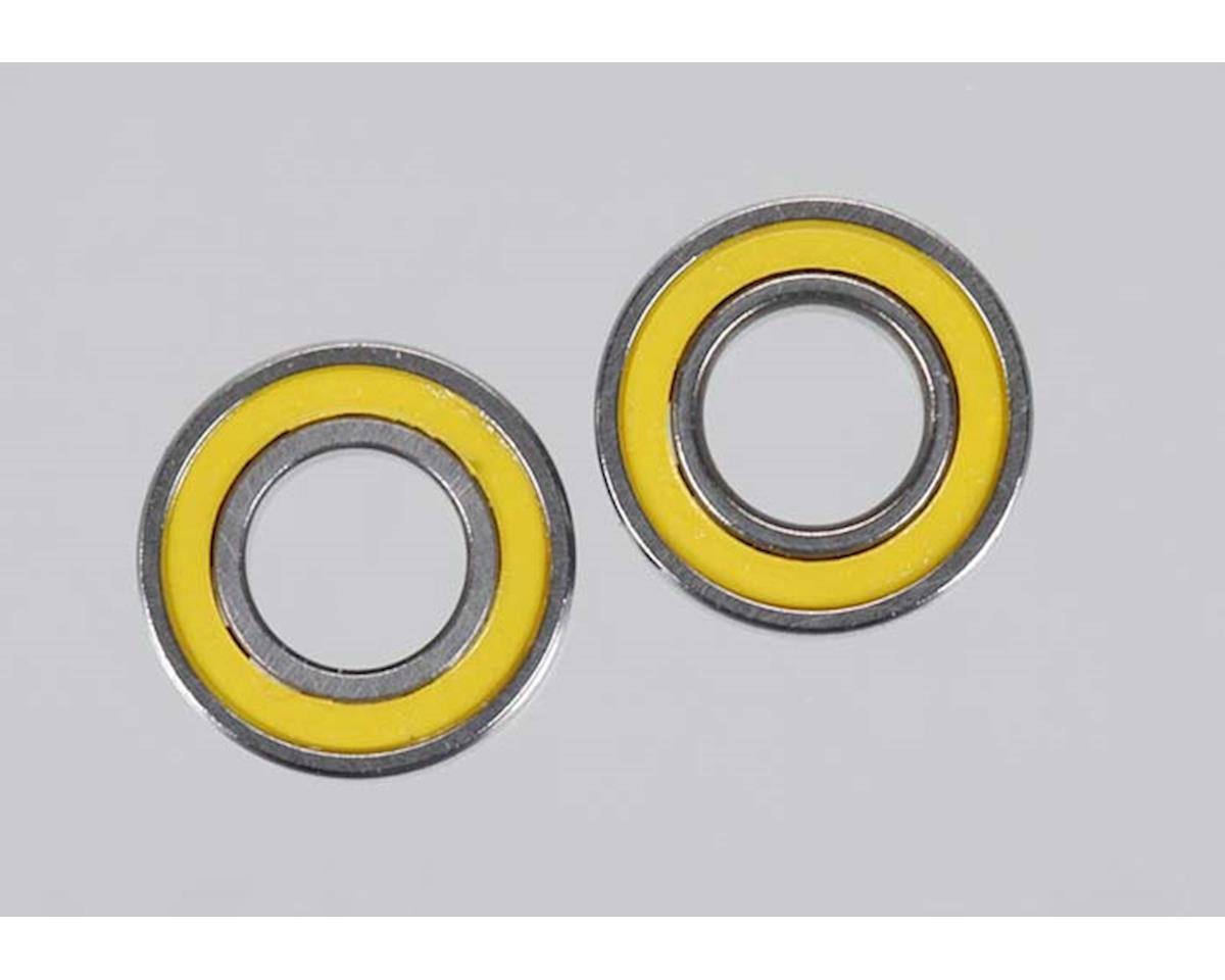 C004 Ceramic Bearing 5x10mm Non-Clutch (2)