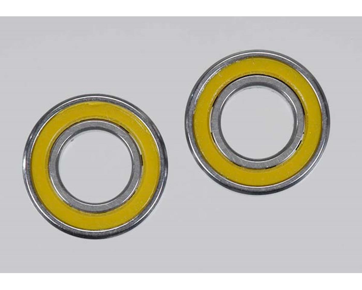 Acer C005 Ceramic Bearing 6x12mm (2)