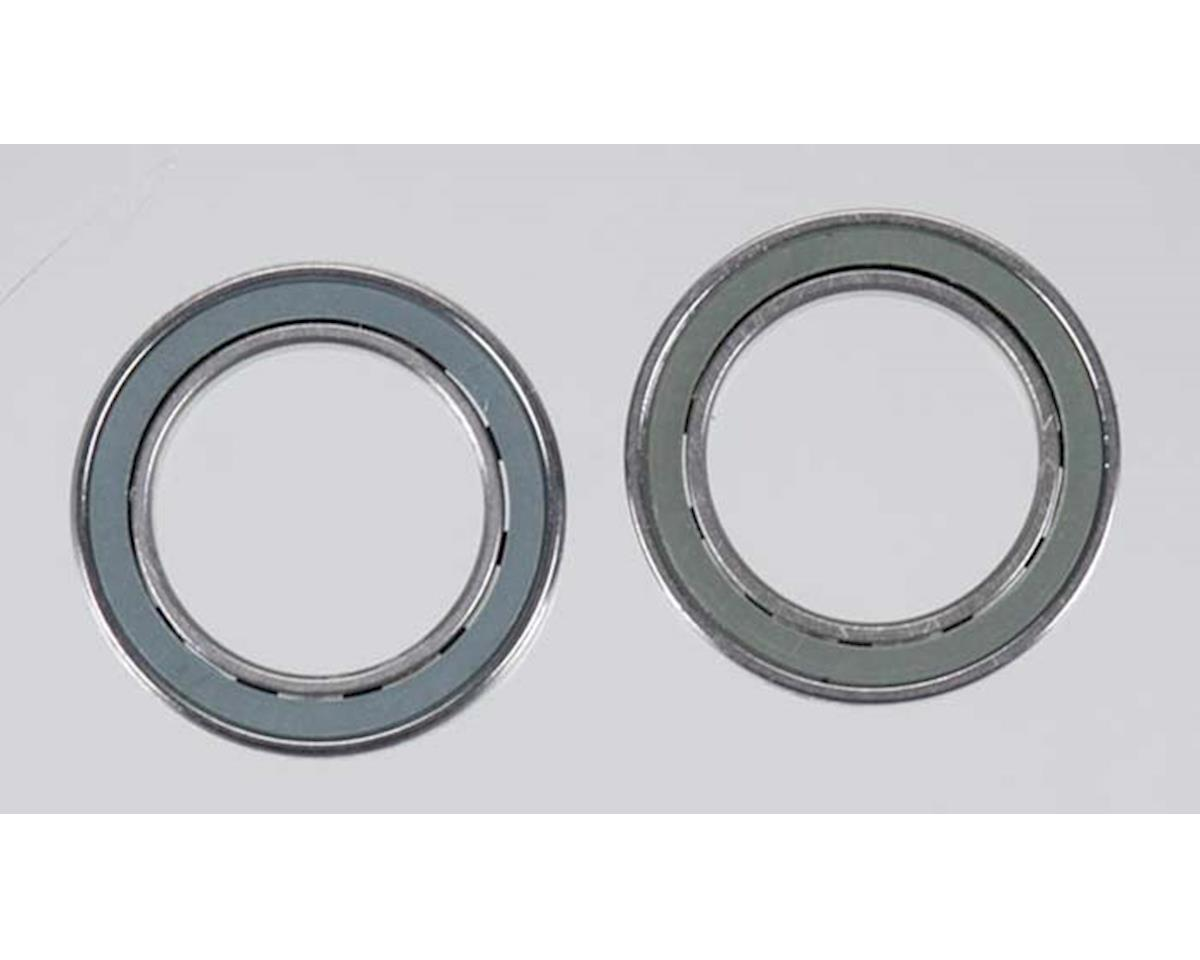 Acer C006 Ceramic Bearing 10x15mm (2)