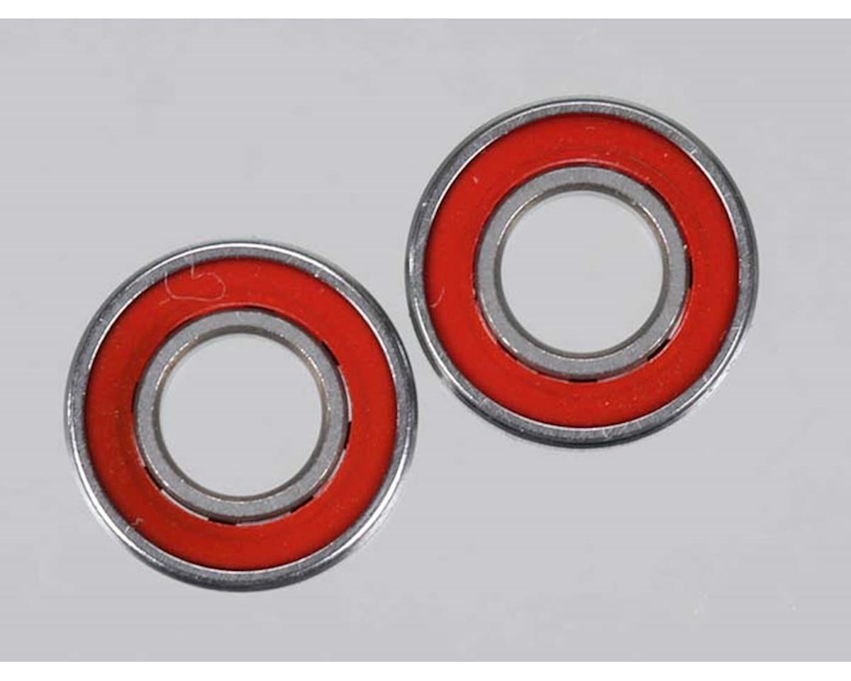 C007 Ceramic Bearing 5x11x4mm (2)