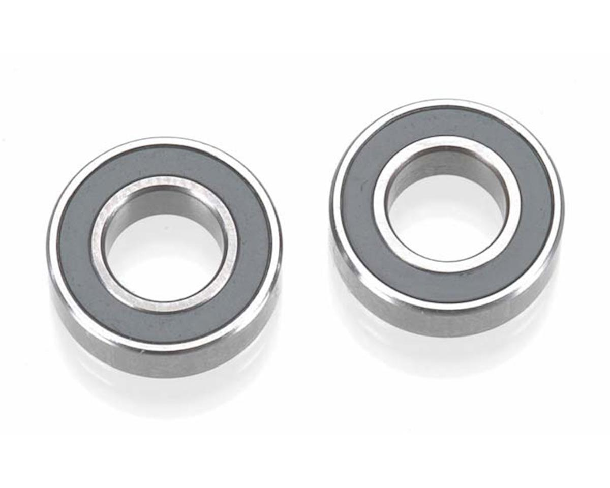 Acer C011 Ceramic Bearing 8x16mm (2)