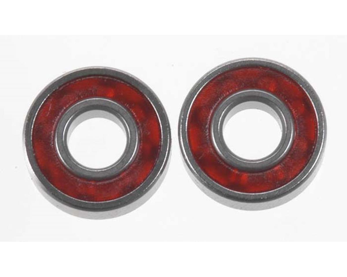 Acer Ceramic Bearing 6x15mm (2)