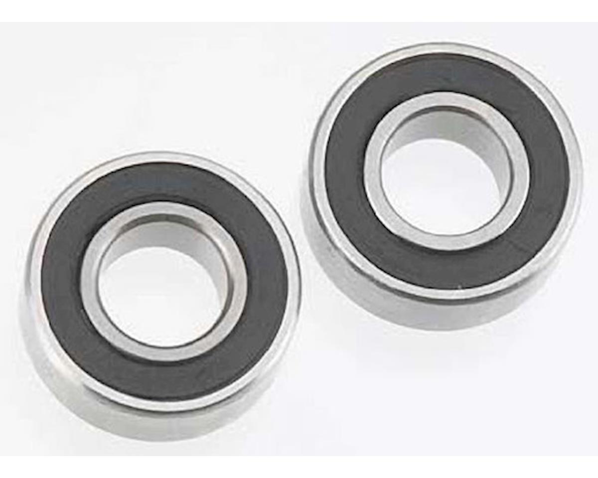 C015 Ceramic Bearing 6x13mm (2)
