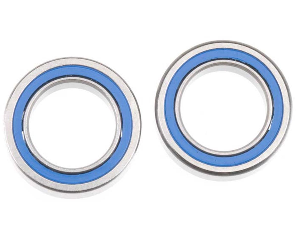 C025 Ceramic Bearing 10x16x5mm (2)