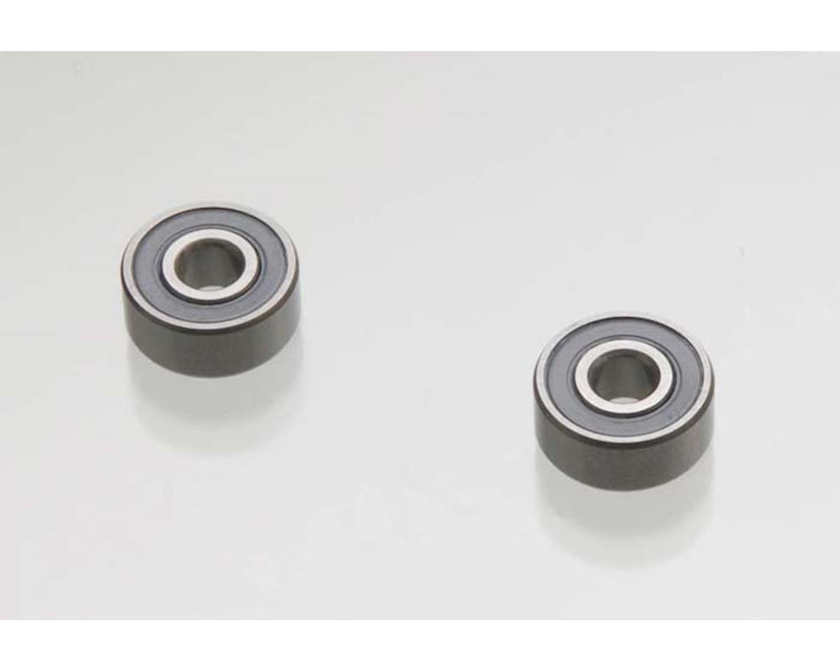 C036 Ceramic Bearing 1/8x3/8 (2)
