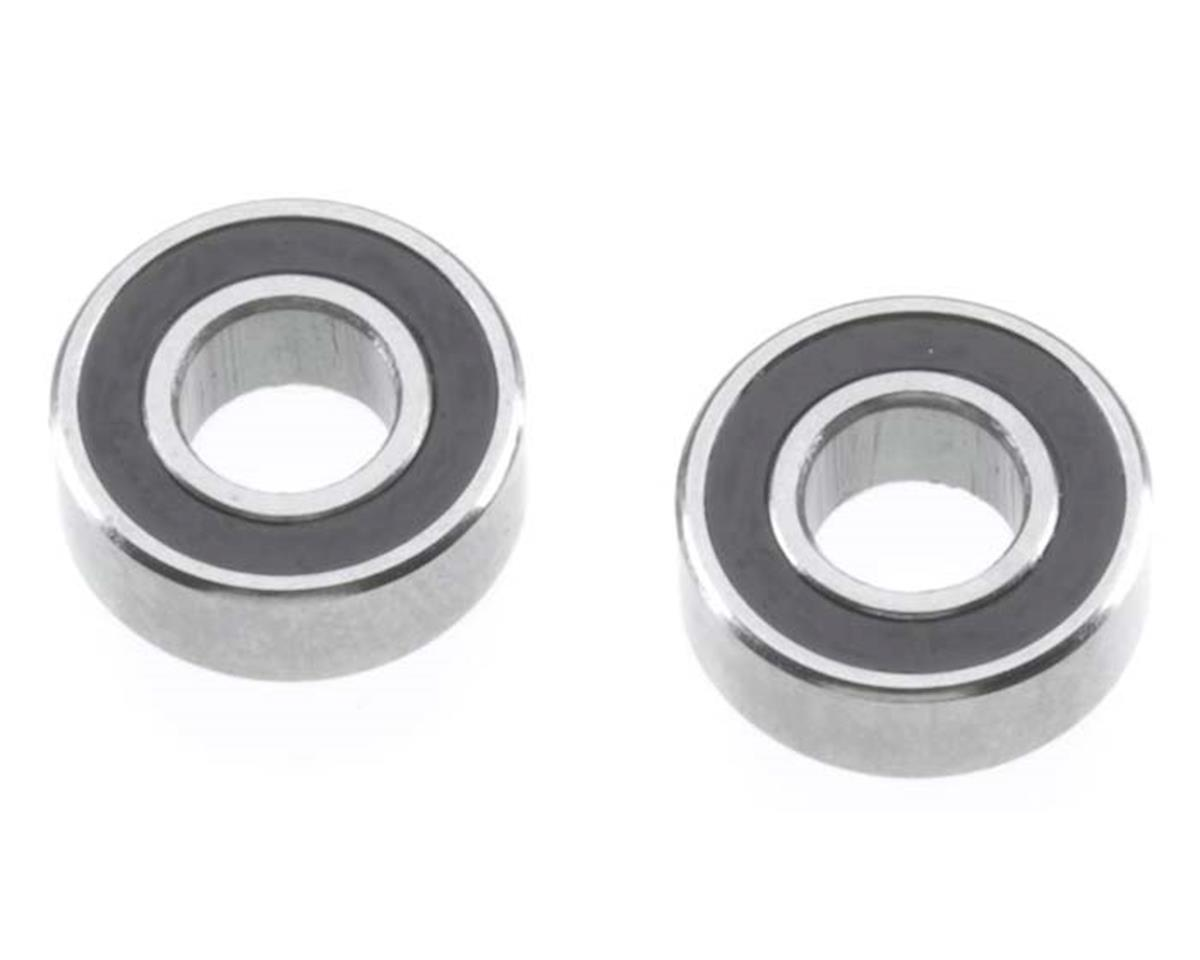 Acer C053 Ceramic Bearing 5x11mm Clutch (2)
