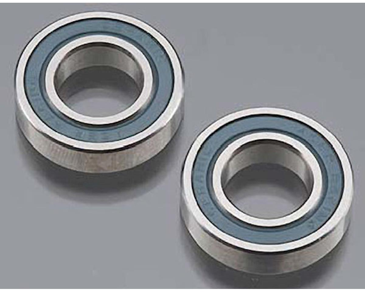 Acer C054 Ceramic Bearing 12x24x6mm (2)