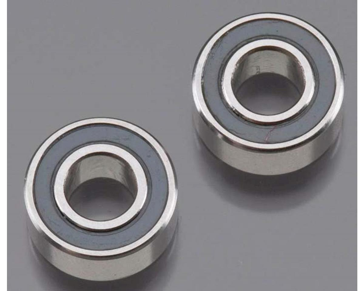 C057 Ceramic Bearing 5x11x5mm (2) by Acer
