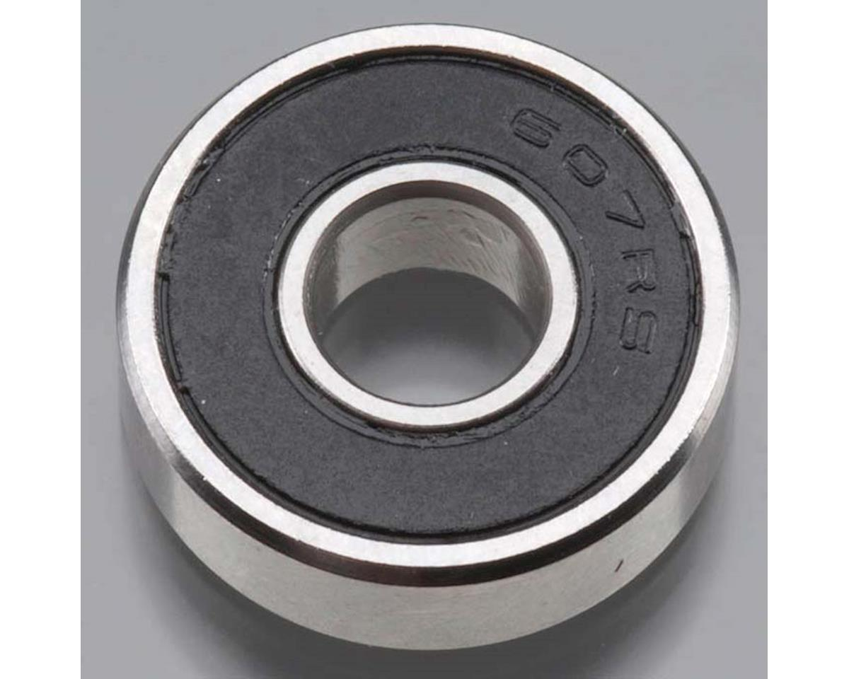 C058 Ceramic Engine Bearing 7x19x6mm by Acer