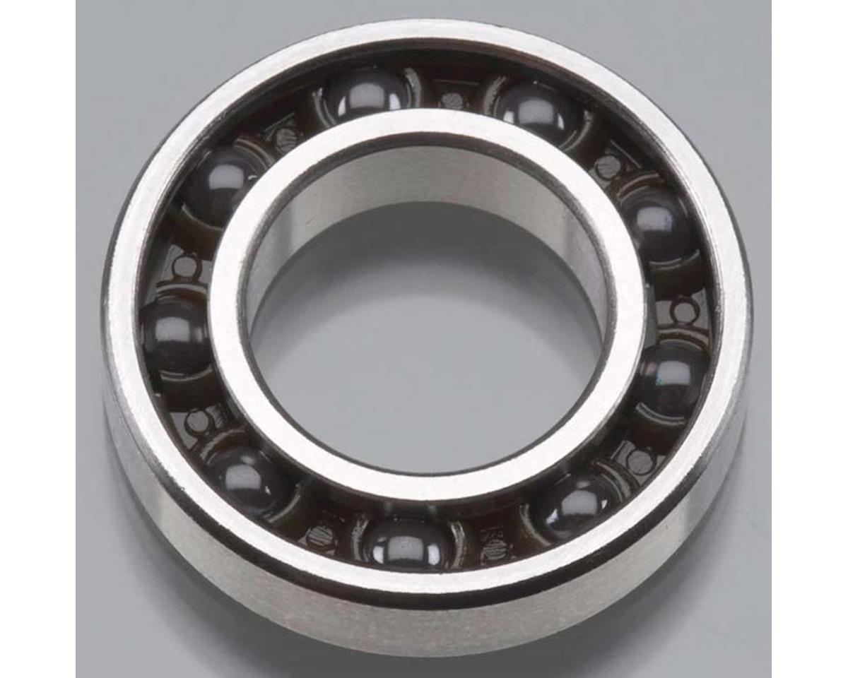 Acer C060 Ceramic Engine Bearing 14x25.4x6mm