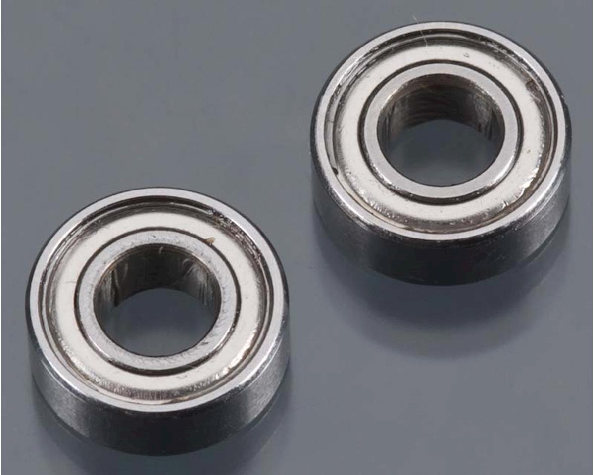 Acer C069 Brushless Motor Ceramic Bearing 5x11x4mm (2)