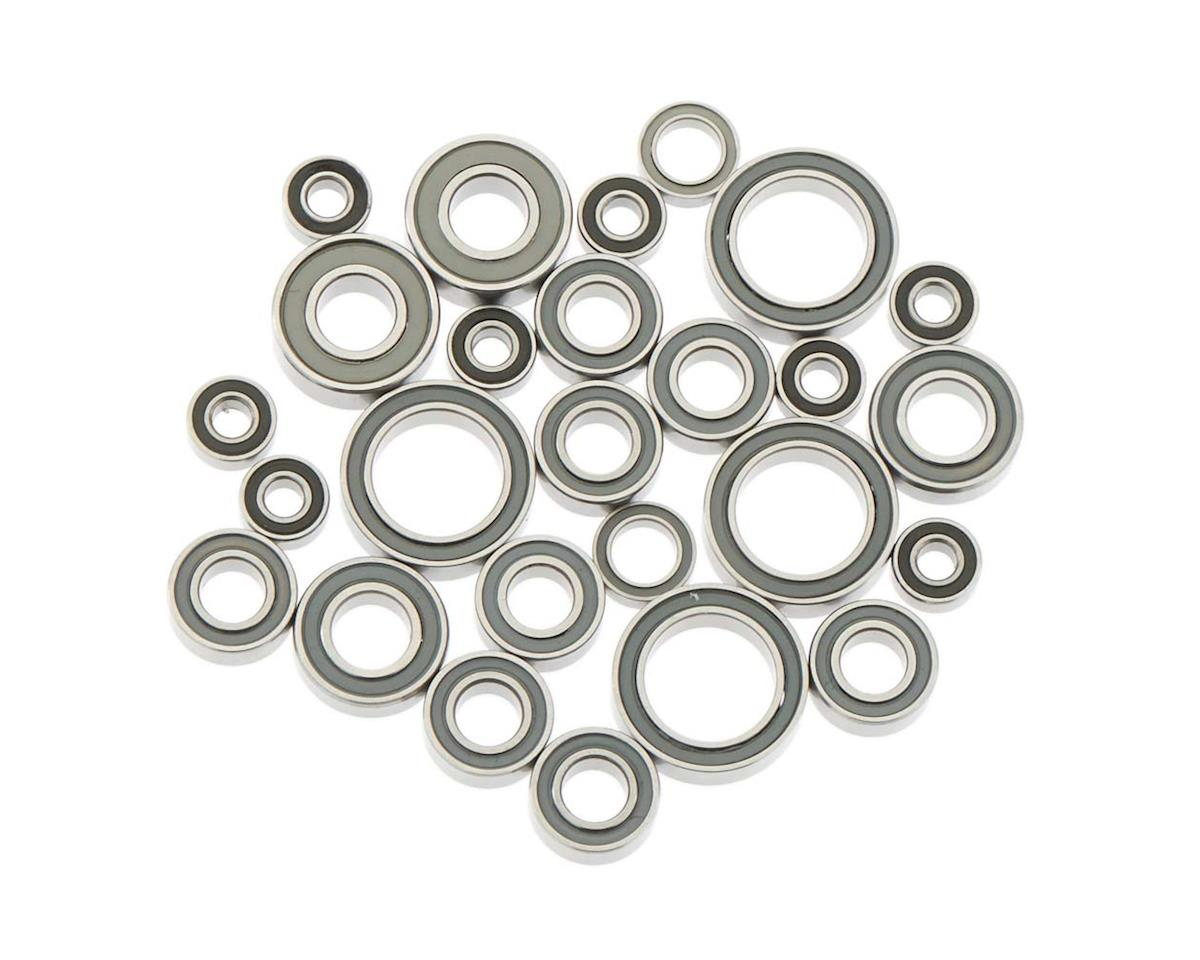 Acer CA046 Ceramic Bearing Kit Associated B5M