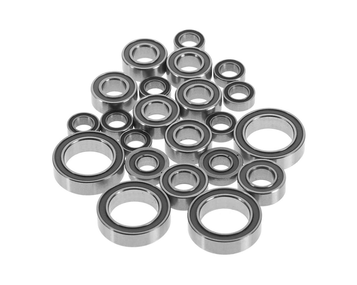 Acer CA054 Ceramic Bearing ASC TC7