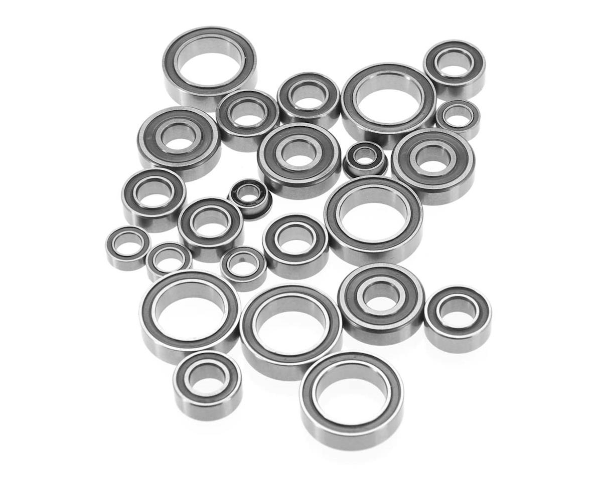 Acer CD19 Ceramic Bearing Kit Durango DEX410 V4