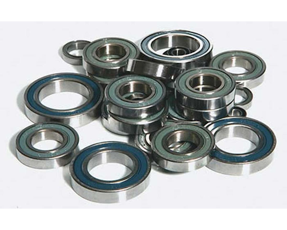 Acer CH013 Ceramic Bearing Kit Baja 5B/5T