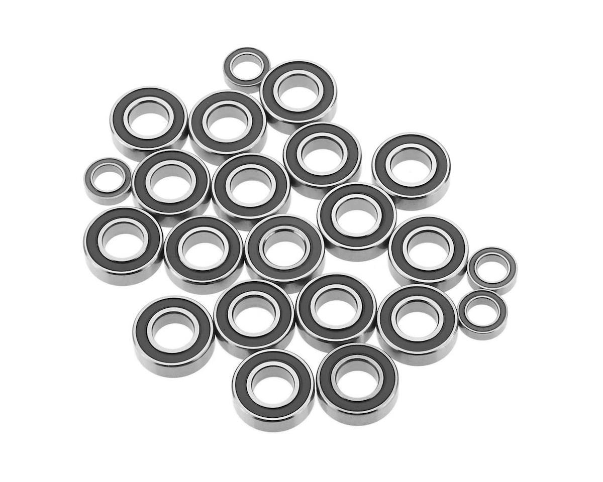 Ceramic Bearng Kit Mugen MBX7R ECO