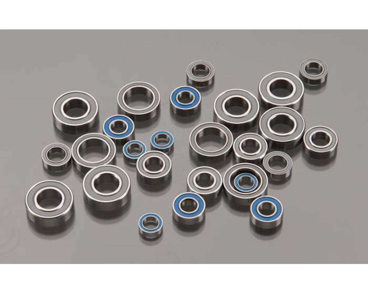 Acer CTE02 Tekno SCT410 Ceramic Bearing Kit