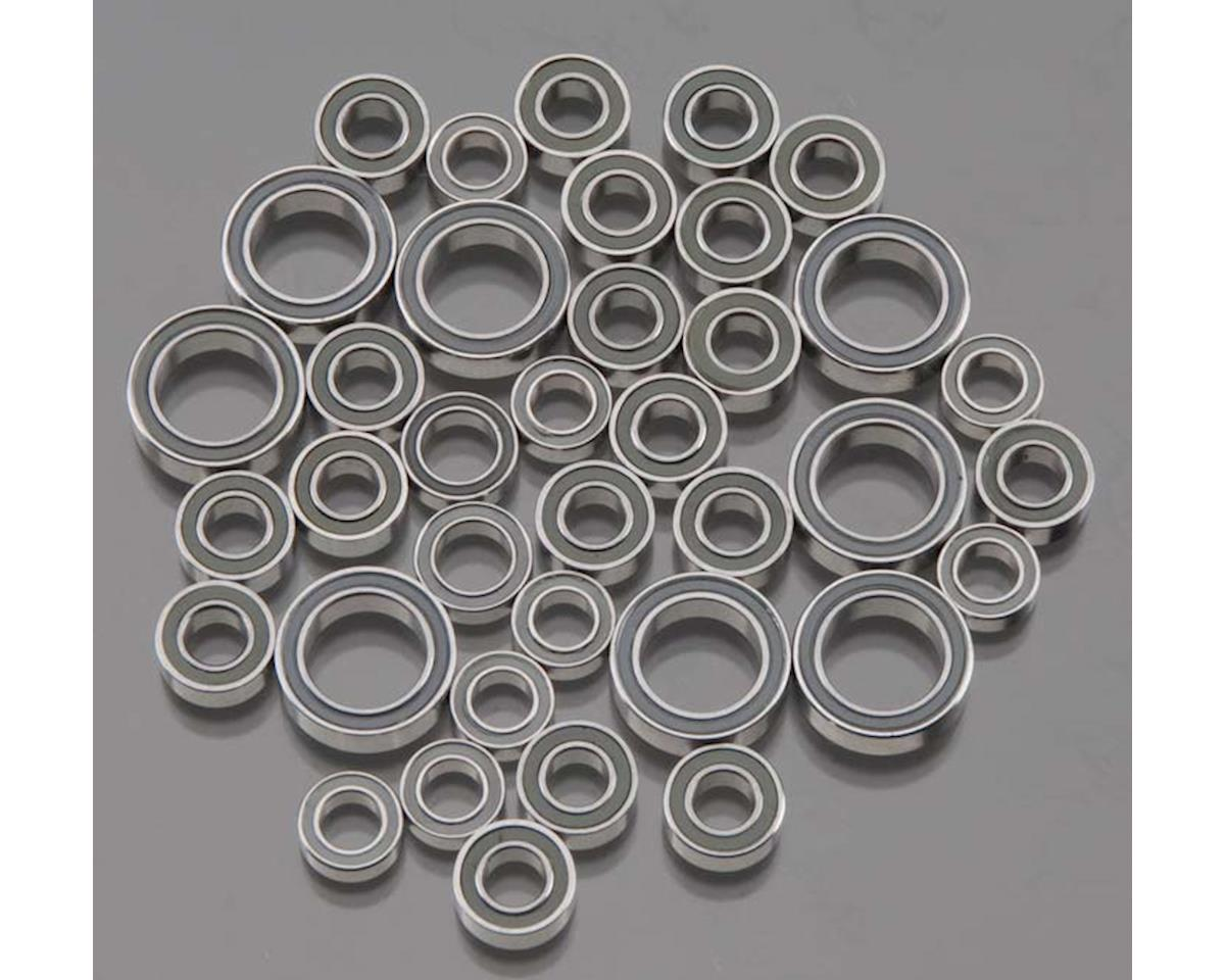 Acer Ceramic Bearing Kit TRA 1/16 E-Revo VXL
