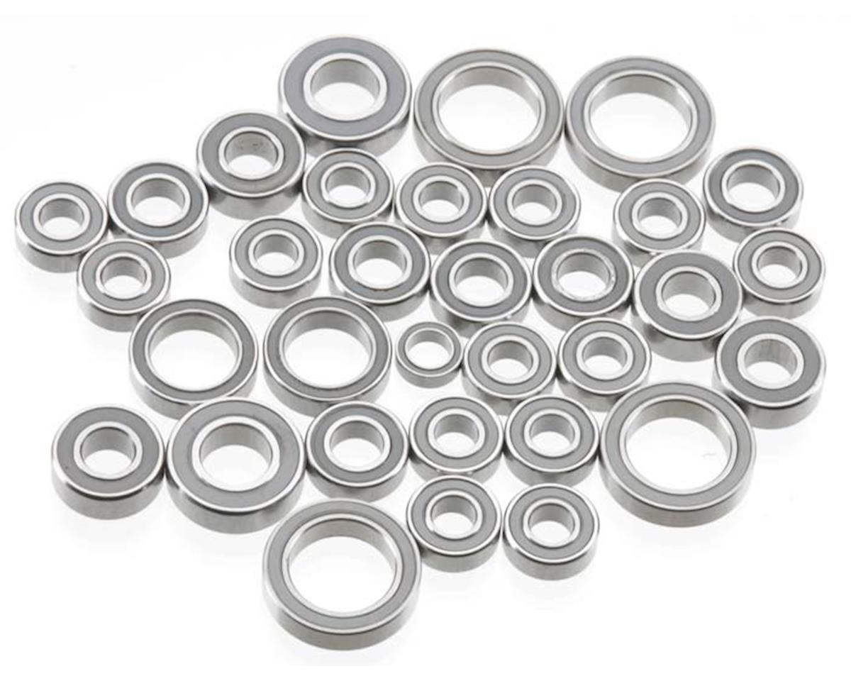 Acer Racing CTR18 Ceramic Bearing Kit E Revo