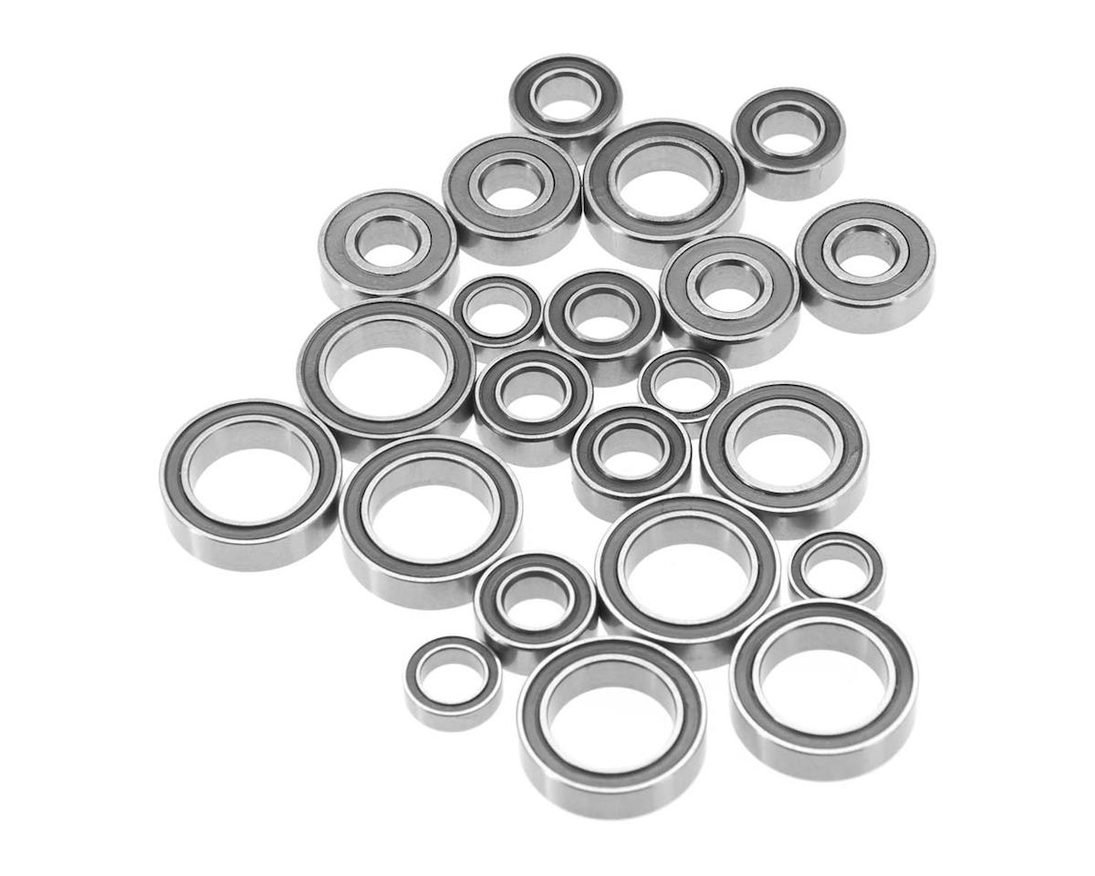 Acer CX033 Ceramic Bearing Kit Xray XB4 2015