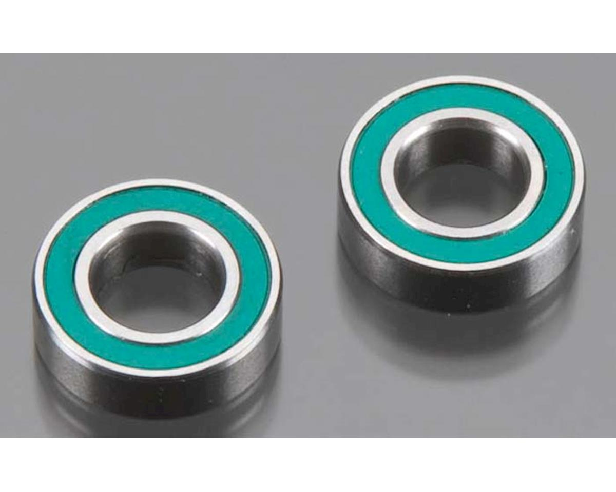 Acer P009 Polyamide Sealed Bearing 8x16mm (2)