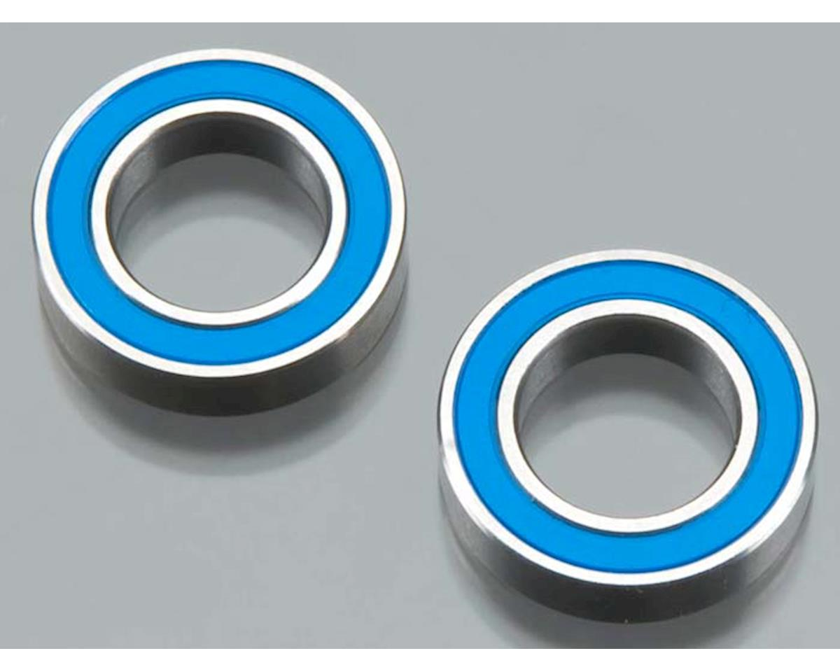 Acer P018 Polyamide Sealed Bearing 12x21mm (2)