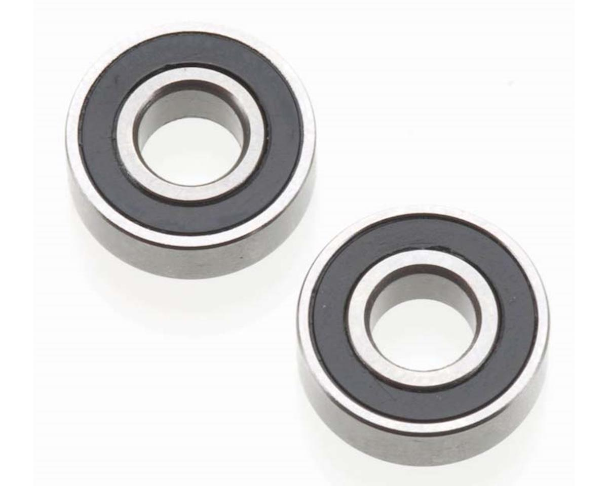 Acer P033 Polyamide Sealed Bearing 5x12x4mm (2)