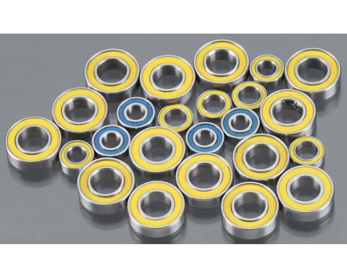 Acer Polyamide Bearing Kit Kyosho Inferno MP9/TK13
