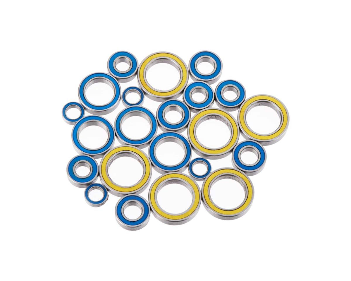 Acer PL015 Polyamide Bearing Kit Losi TEN SCTE