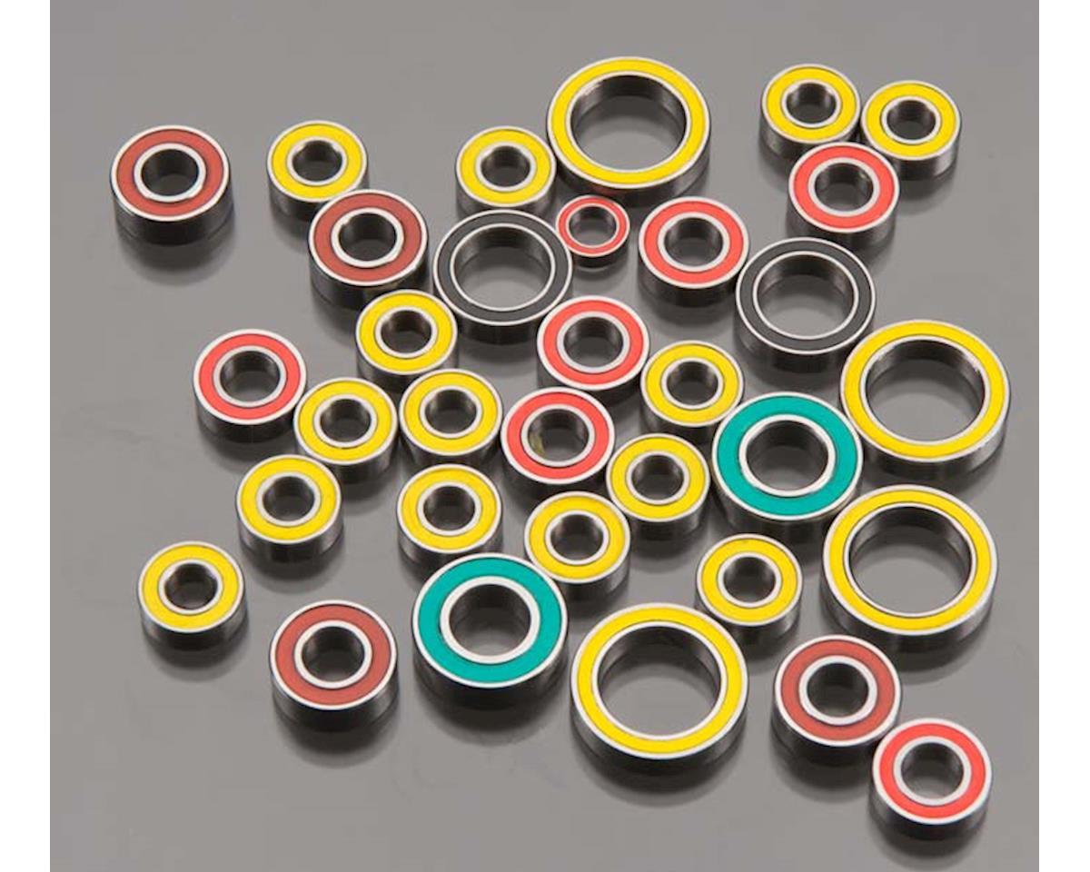 PTR30 Polyamide Bearing Kit Traxxas E-Revo