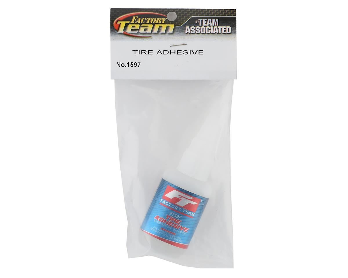 Team Associated Factory Team Tire Adhesive