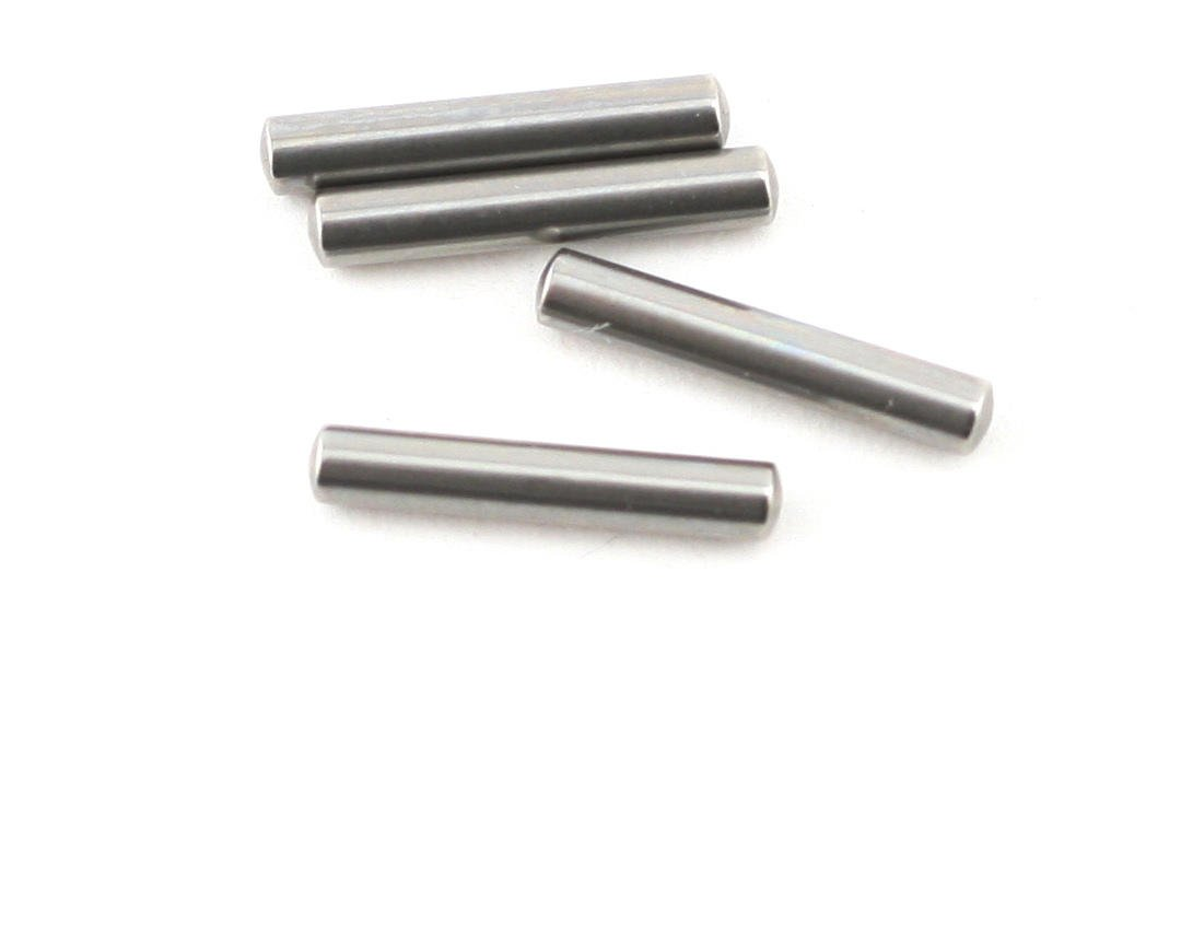 Team Associated Factory Team Axle Pins (4)