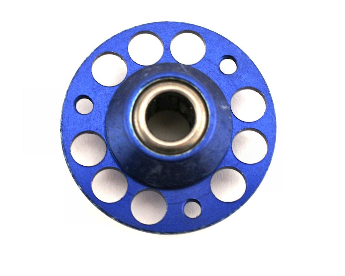 Team Associated Lightweight Two-Speed One-Way Hub (Nitro TC3)