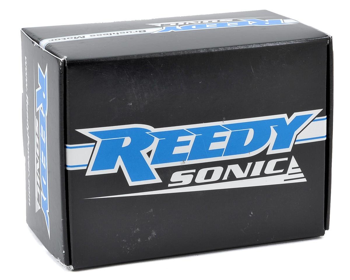 Reedy Sonic 544 Mach 2 Sensored 4-Pole Brushless Motor (4300kV)