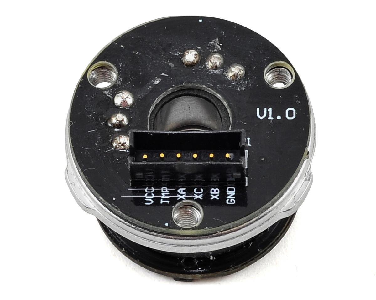 Reedy Sonic 544 Mach 2 Sensor w/Bearing