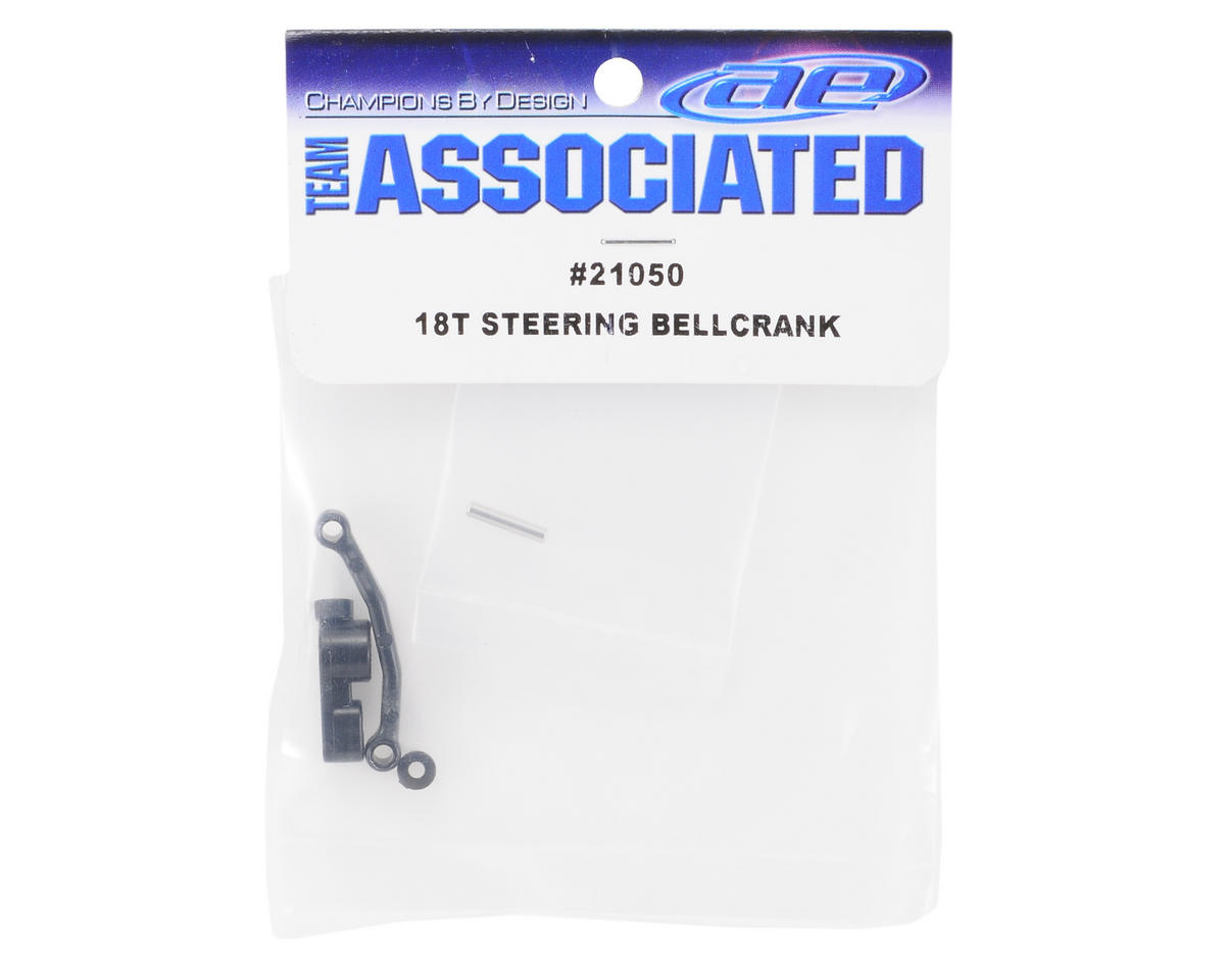 Team Associated Steering Bellcrank