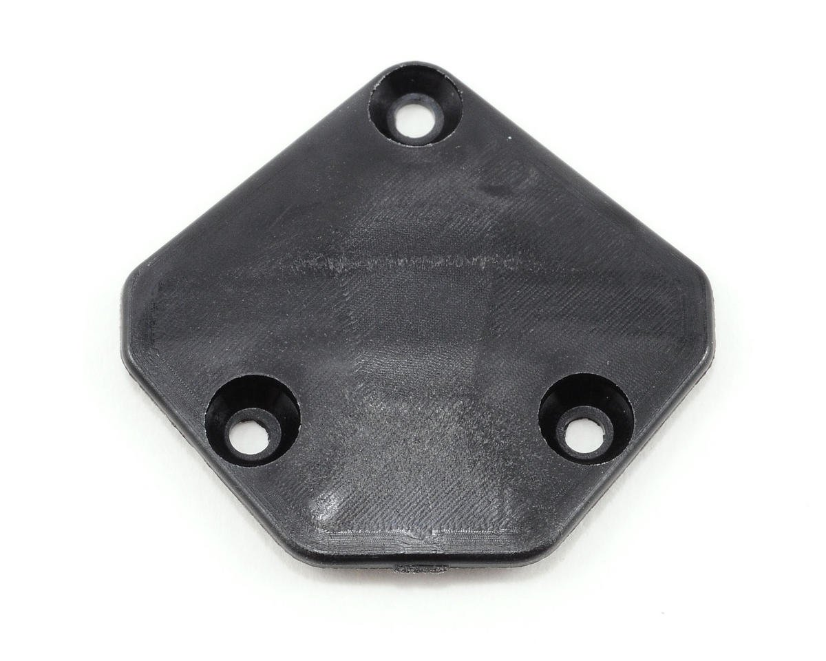 Team Associated RC18T 55T Chassis Gear Cover