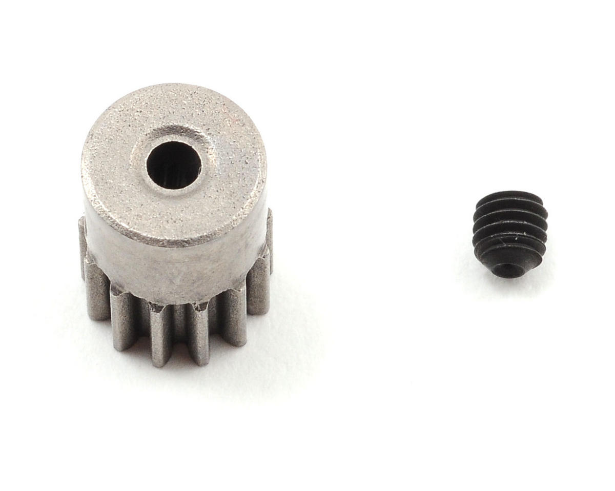 Team Associated Pinion Gear (RC18) (13)