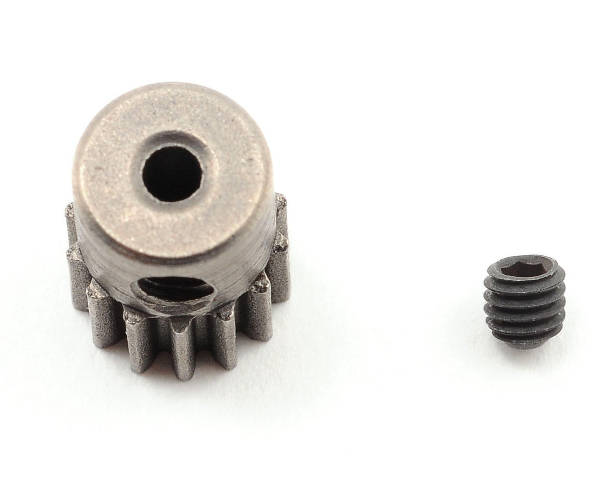 Team Associated Pinion Gear (RC18) (14)