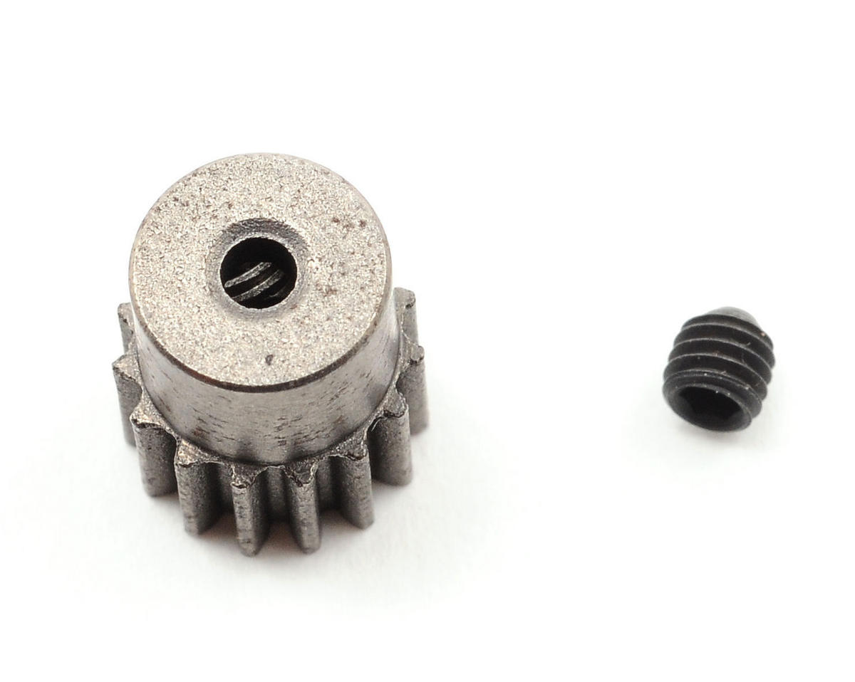 Team Associated Pinion Gear (RC18) (15T)