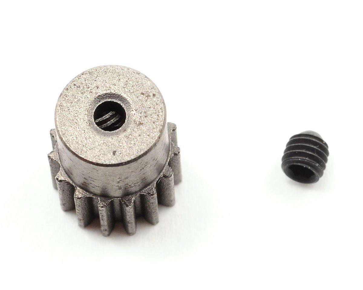 Pinion Gear (RC18) (15T) by Team Associated