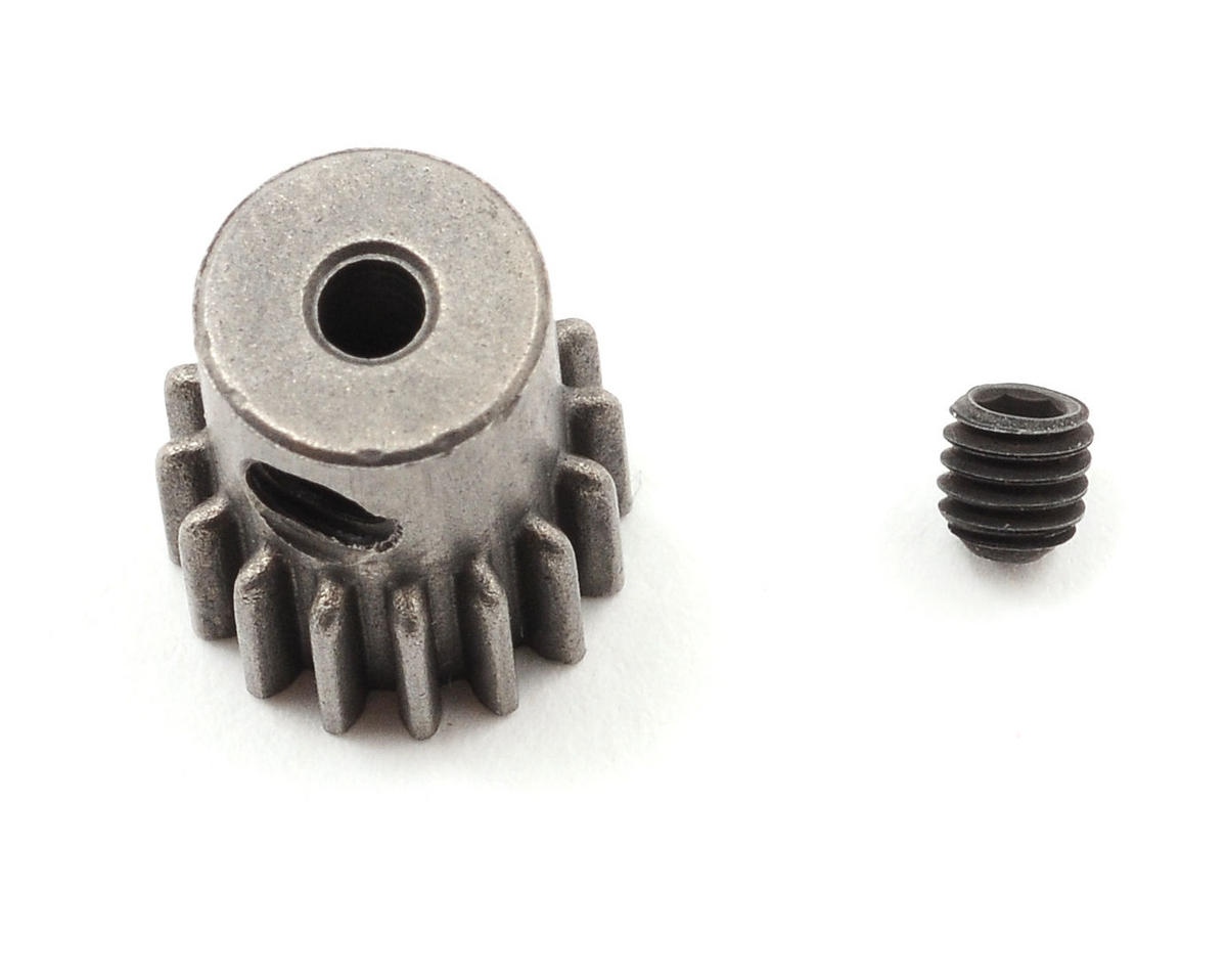 Team Associated Pinion Gear (RC18) (16T)