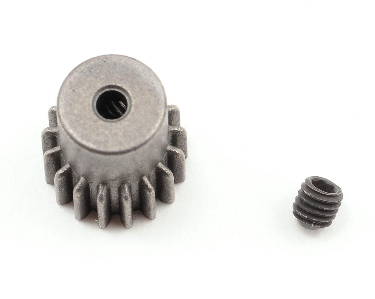 Team Associated Pinion Gear (RC18) (17T)