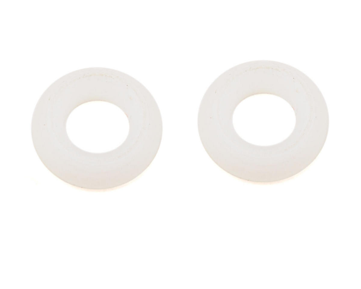 Team Associated Body Mount Washers (2)