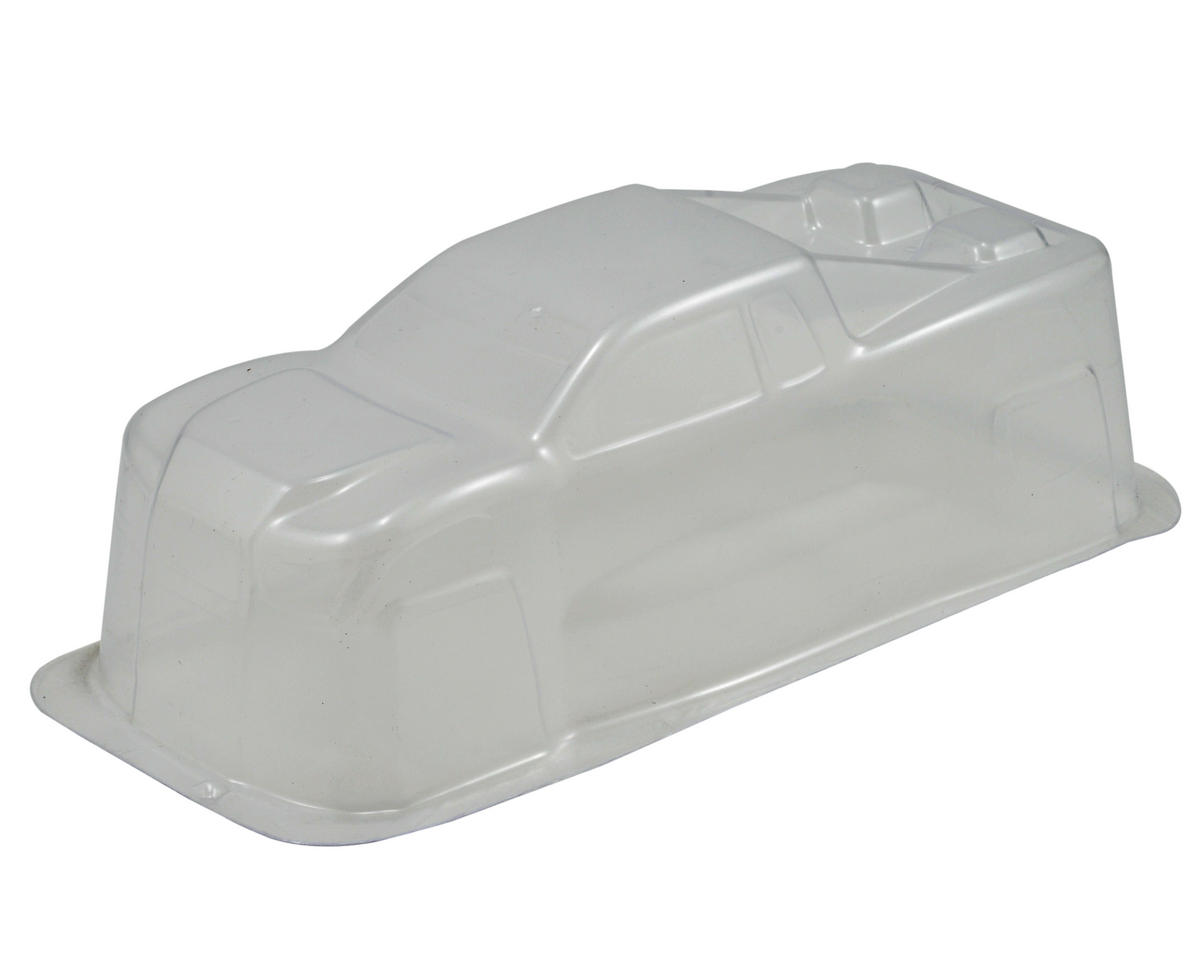Team Associated 18T2 Body (Clear)